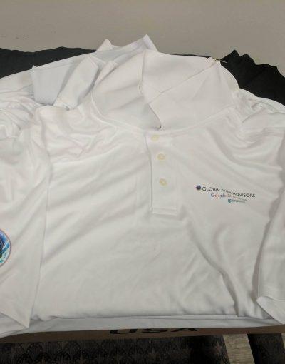 Custom TShirt Design
