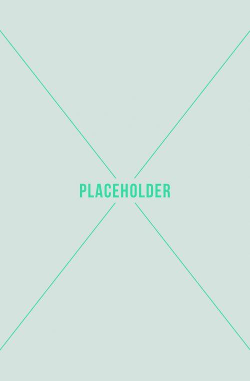 placeholder_vert02